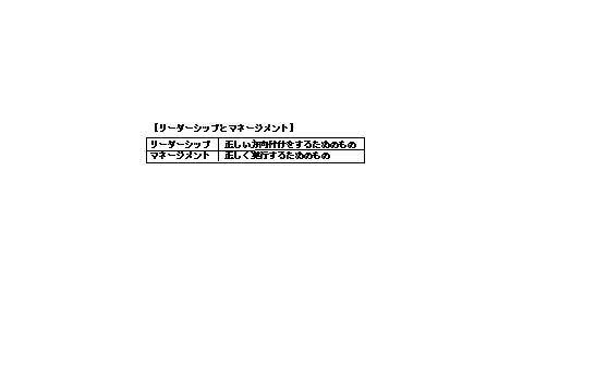 2015②.jpg