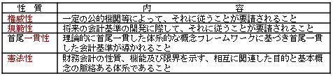IASB1-6.png