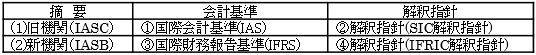 IASB2-2.png
