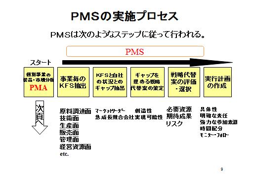 140401図1.png